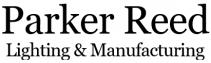 Parker Reed